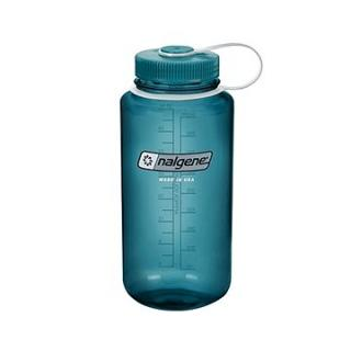Nalgene Wide Mouth Cadet 1000ml (2178-2056)