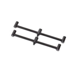 Nash Buzz Bars 3 Rod Front Wide