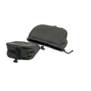 Nash Scope Reel Pouch Small