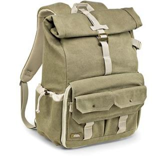 National Geographic EE Backpack M