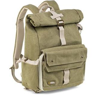 National Geographic EE Backpack S