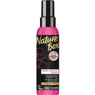 NATURE BOX Insta Lift-Up Spray 150 ml (9000101215991)
