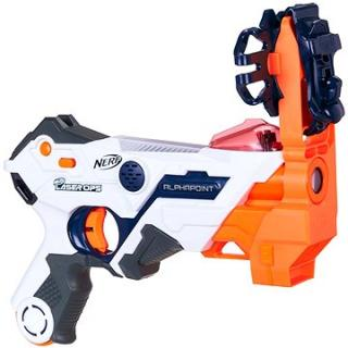 Nerf Laser Ops Pro Alphapoint (5010993499694)