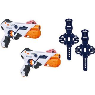 Nerf Laser Ops Pro Alphapoint duopack (5010993499670)