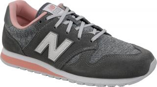New Balance WL520TLB Velikost: 41
