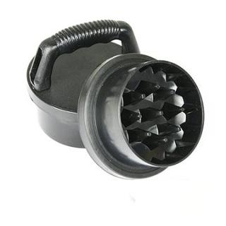 NGT Bait Grinder with Handle (5060221760003)