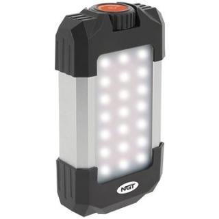 NGT Floodlight & Power Bank Systém (5060382746724)