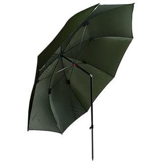 NGT Green Brolly 2,5m