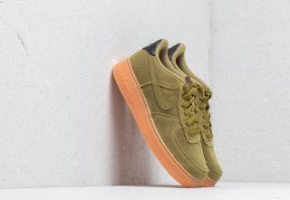 Nike Air Force 1 07 LV8 Style Camper Green/ Camper Green