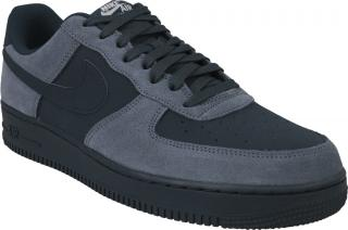 NIKE Air Force 1 (820266-405) velikost: 44.5