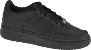 NIKE Air force 1 Gs - 314192-009 velikost: 35.5