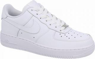 NIKE Air force 1 Gs 314192-117 velikost: 36.5