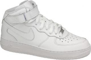 NIKE Air force 1 MID (314195-113) velikost: 36.5