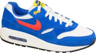 NIKE Air Max 1 Gs (555766-108) velikost: 38.5
