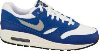 NIKE Air Max 1 Gs (555766-111) velikost: 38.5