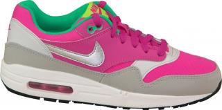 NIKE Air Max 1 Gs 653653-600 velikost: 36.5