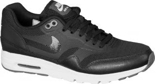 NIKE Air Max 1 Ultra Wmns  Velikost: 37.5