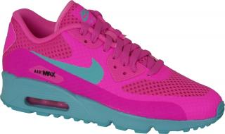 NIKE Air Max 90 BR Gs 833409-600 velikost: 37.5