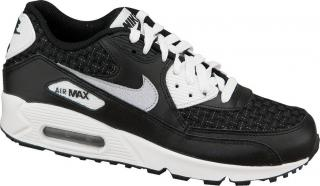 NIKE Air Max 90 Gs (724882-101) velikost: 38