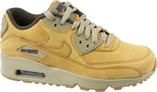 NIKE Air Max 90 GS (943747-700) velikost: 37.5