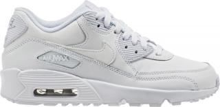 NIKE Air Max 90 Ltr GS 833412-100 velikost: 36