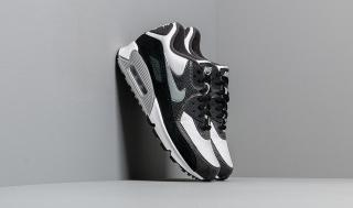 Nike Air Max 90 Qs White/ Particle Grey-Anthracite