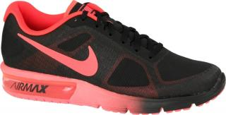 NIKE Air Max Sequent (719912-012) velikost: 44.5