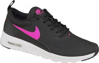 NIKE Air Max Thea GS (814444-001) velikost: 37.5