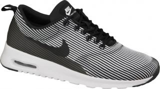 NIKE Air Max Thea Jacquard Wmns (718646-003) velikost: 36