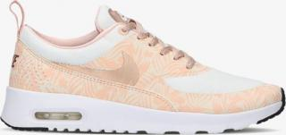 NIKE Air Max Thea Print GS (834320-100) velikost: 36