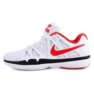 NIKE AIR VAPOR ADVANTAGE 599359100 10,5