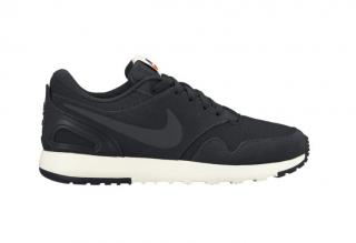 Nike AIR VIBENNA 866069-001 10