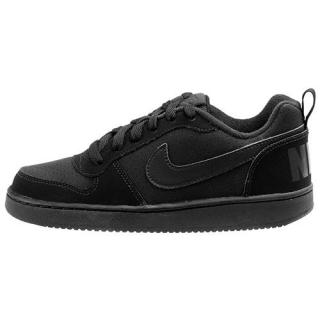 Nike court borough low 4,5Y