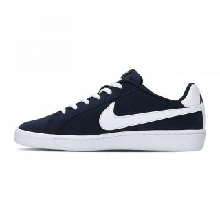 NIKE COURT ROYALE (GS) 833535400 4,5Y