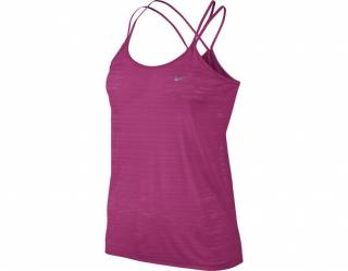 Nike DF COOL BREEZE STRAPPY TA M
