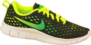 NIKE Free Express GS (641862-005) velikost: 38.5