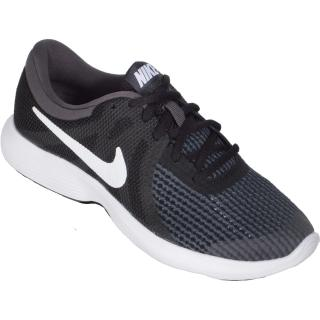 Nike Revolution 4 GS, vel. 36.5
