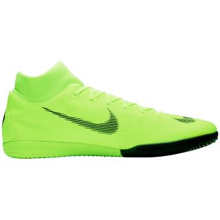 Nike Superfly 6 Academy IC, vel. 42.5