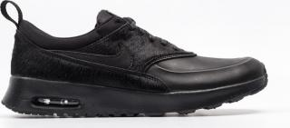 NIKE Wmns Air Max Thea (616723-011) velikost: 35.5