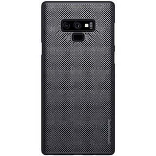 Nillkin Air case pro Samsung N960 Galaxy Note9 Black
