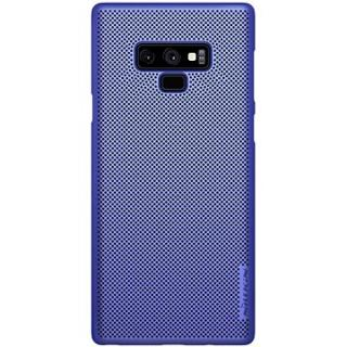 Nillkin Air case pro Samsung N960 Galaxy Note9 Blue