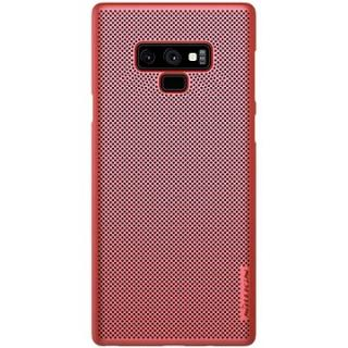 Nillkin Air case pro Samsung N960 Galaxy Note9 Red