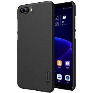 Nillkin Frosted pro Honor 10 Black (8596311023699)