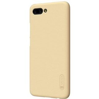 Nillkin Frosted pro Honor 10 Gold (8596311023705)