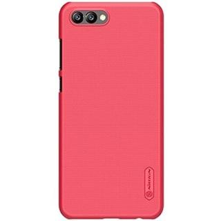 Nillkin Frosted pro Honor 10 Red (8596311023712)