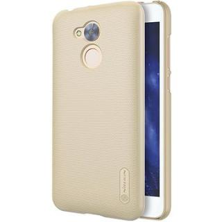 Nillkin Frosted pro Honor 6A Gold (8595642268892)