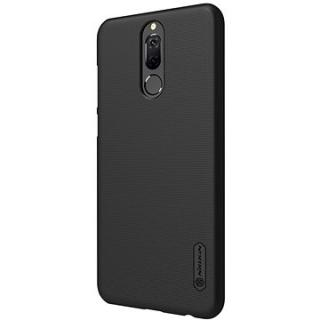 Nillkin Frosted pro Huawei Mate 10 Lite Black