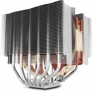 Noctua NH-D15S, Intel LGA2011 AMD AM2, AM2 , NH-D15S