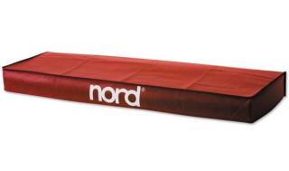 Nord Dust Cover 61 Protiprachový Obal