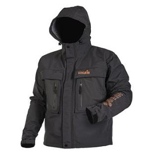 Norfin Bunda Pro Guide Jacket (JVR079185nad)